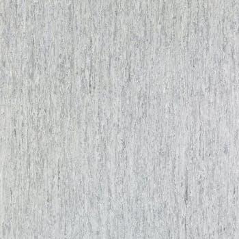 Piso Vinílico em Manta de Uso Comercial IQ Optima Rolo 2 x 25m 50m² - Tarkett - 3242872 - Unitário