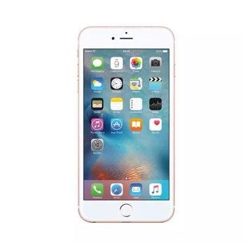 iPhone 6S Plus 4G WI-FI - Apple - 11471 - Unitário