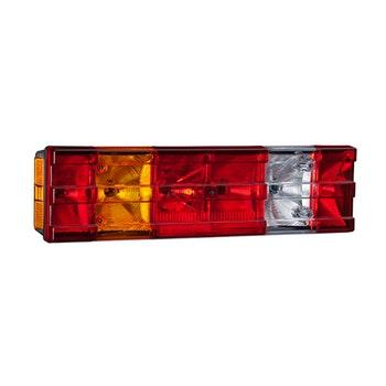 Lanterna Traseira - Sinalsul - 1054 - Unitário