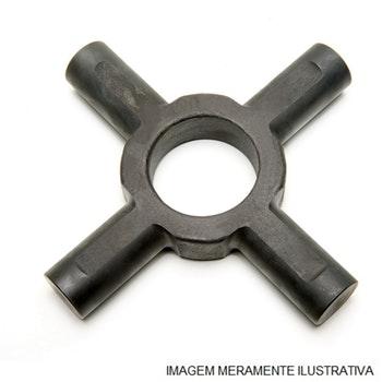 Cruzeta - Stahl - CZ221 - Unitário