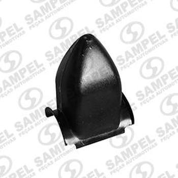 Batente do Feixe de Mola - Sampel - 8301 - Unitário