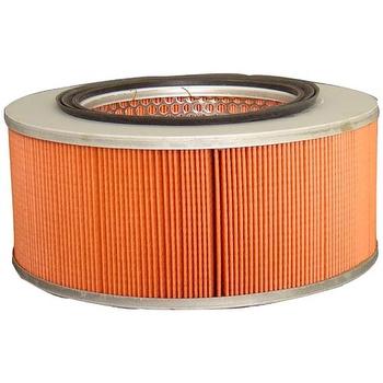 Filtro de Ar - Fram - CA5812 - Unitário