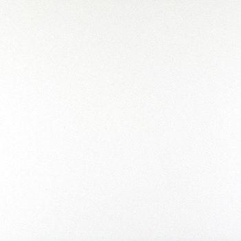 Porcelanato Aspen - 80 x 80 cm - Portobello - 21918ET - Unitário