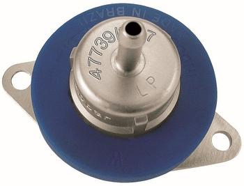 Regulador de Pressão - Lp - LP-47739/247 - Unitário
