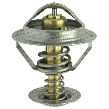 Válvula Termostática Série Ouro - MTE-THOMSON - VT265.82 - Unitário
