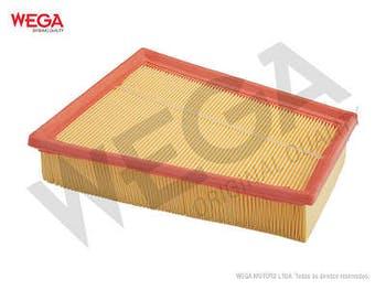 Filtro de Ar - Wega - FAP-7013 - Unitário