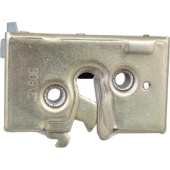 Fechadura da Porta - Universal - 20395 - Unitário