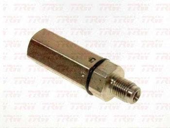 Válvula Reguladora de Pressão - TRW - RCVA00482 - Unitário