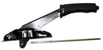 Alavanca de Freio de Mão - Shana - SH 5000 PM - Unitário
