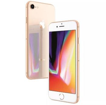 iPhone 8 WI-FI 4G - Apple - 14421 - Unitário