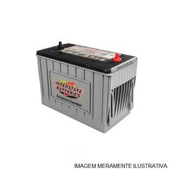 Bateria - Tigercat - AF114 - Unitário