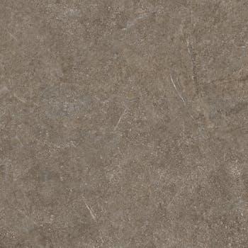 Piso Porcelanato Emperador Marrom Lux Polido Caixa com 5 Peças 61 x 61cm 1,88m² - Embramaco - P62/4069 - Unitário