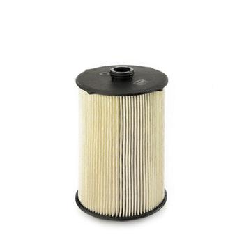 Filtro de Combustível - UFI Filters - 26.043.00 - Unitário