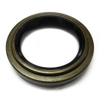 Retentor do Cubo de Roda Dianteiro - Corteco - 2212N - Unitário