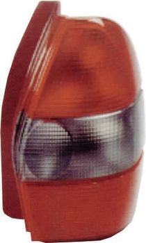 Lanterna Traseira Direita - Valeo - 045322. - Unitário
