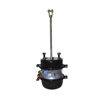 Cuica de Freio Spring Brake - LNG - 43-428 - Unitário