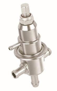 Regulador de Pressão - Lp - LP-47375/255 - Unitário