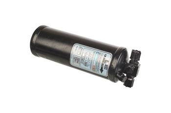 Filtro Secador com Válvula de Alívio - Tigercat - BR058 - Unitário