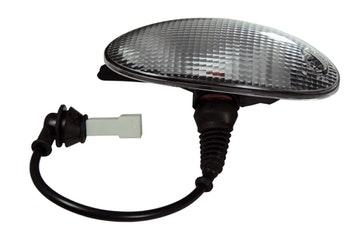 Lanterna do Quebra-Sol - LNG - 54-521 - Unitário