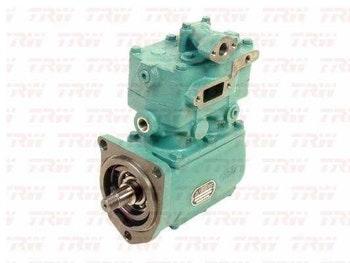 Compressor de Ar Bicilíndrico - El 1600 - TRW - RCCS00031 - Unitário