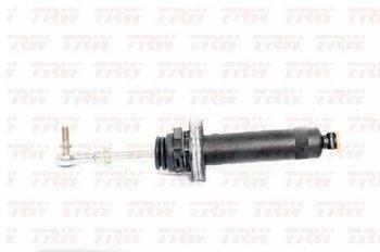 Cilindro Auxiliar de Embreagem - TRW - RCCE01250 - Unitário
