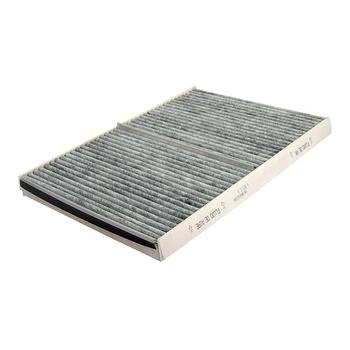 Filtro do Ar Condicionado - Filtros Mil - 1701 - Unitário