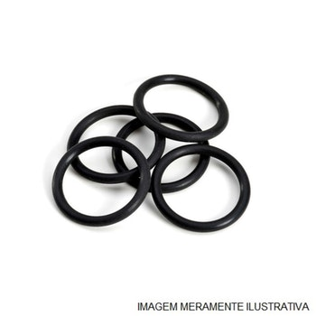 Anel de Vedação (O-Ring) - Mwm - 904931070582 - Unitário