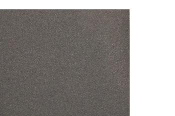Folha de lixa ferro K246 grão 120 - Norton - 66261199789 - Unitário