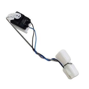Sensor de Nível de Combustível - Delphi - FL0326 - Unitário