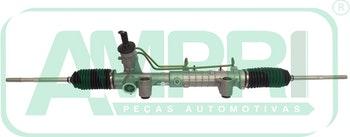 Caixa de Direção Hidráulica - Ampri - 23114 - Unitário