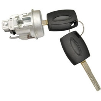 Cilindro de Ignição - Universal - 31108 - Unitário