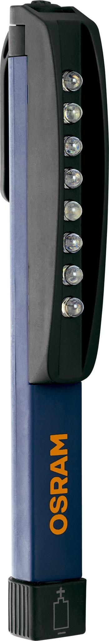 Led Inspeção Automotiva - 303 - Osram - LEDInspect303 - Unitário