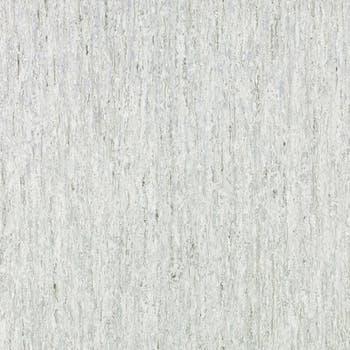 Piso Vinílico em Manta de Uso Comercial IQ Optima Rolo 2 x 25m 50m² - Tarkett - 3242871 - Unitário