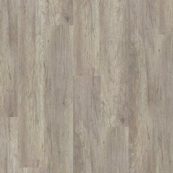 Piso Laminado Clicado Kaindl Comfort 37240 Oak Braden AH 193 x 1380mm - Espaçofloor - 3140 - Unitário