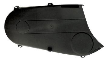 Kit Capa Proteção Correia - Kit & Cia - 40600 - Unitário