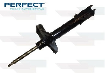 Amortecedor Dianteiro Power Gás - Perfect - AMD2010 - Unitário