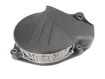 Protetor da Correia - Original Fiat - 46418358 - Unitário