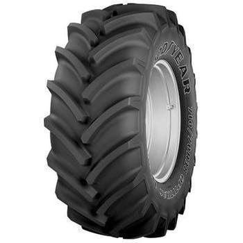 PNEU 600/70R30 OPTITRAC DT824 152PR TL R-1W - Goodyear Farm Tires - R1163250/123 - Unitário