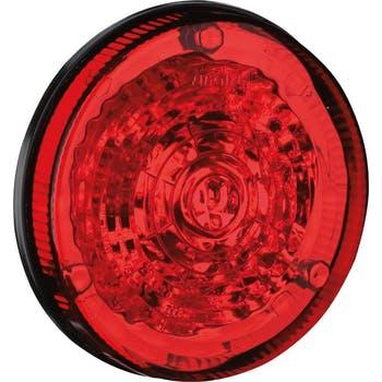 Lanterna Traseira - Sinalsul - 2008 VM - Unitário