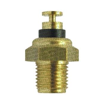 Sensor de Temperatura - MTE-THOMSON - 3132 - Unitário