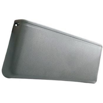 Bolsa da Porta Dianteira - Universal - 31037 - Unitário