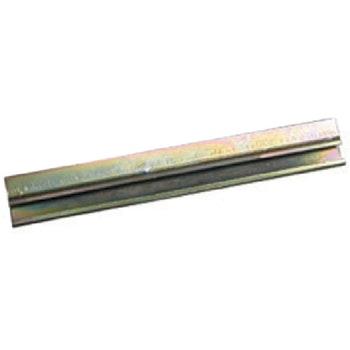 Suporte do Vidro da Porta Dianteira - Universal - 40364 - Unitário