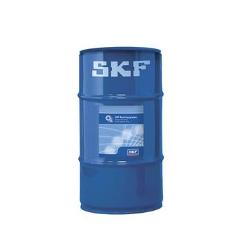 Graxa industrial e automotiva de uso geral NLGI3 - SKF - LGMT 3/50 - Unitário