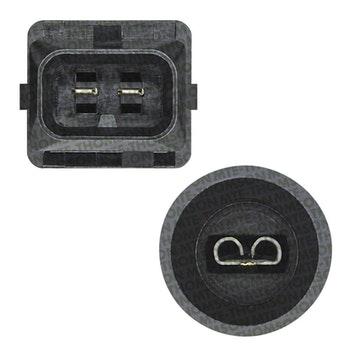 Sensor Lambda Convencional - MTE-THOMSON - 7827.30.170 - Unitário