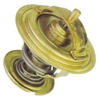 Válvula Termostática - Wahler - 4256.87 - Unitário