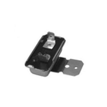 Regulador Tensão - Vdo - 394101004R011 - Unitário