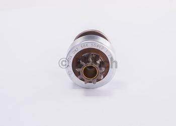 IMPULSOR - Bosch - 900A082686 - Unitário
