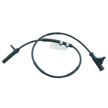 Sensor ABS - Gauss - GS2731 - Unitário
