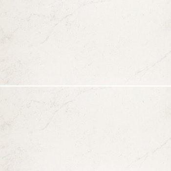 Porcelanato Bianco Pighes - 60 x 120 cm - Portobello - 22895E - Unitário