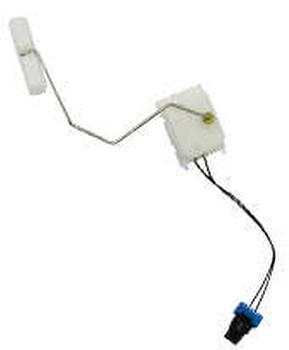 Sensor de Nível - TSA - T-010123 - Unitário